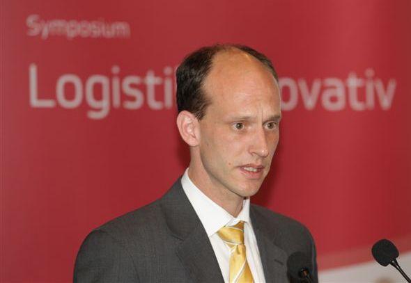 Kangler Bioltec Logistic Innovativ