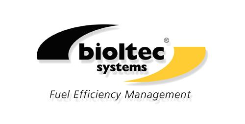 logo bioltec