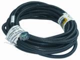 bioltec verlängerung kabel