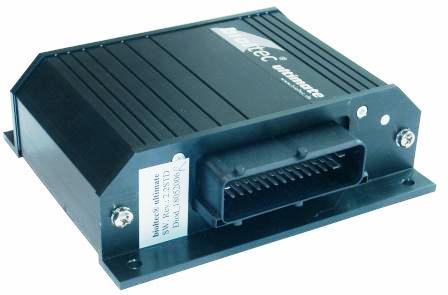 bioltec elektronik hardware