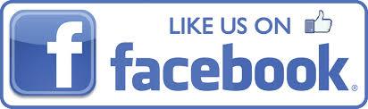bioltec facebook