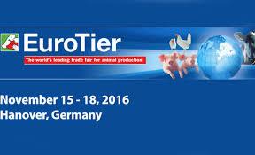 Eurotier bioltec biokraftstoff