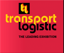 Transport Logistic 2007